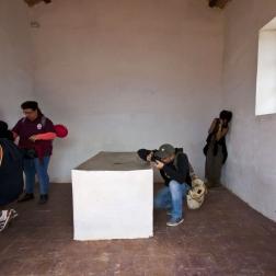 Bks Bolivia 025