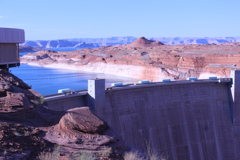 2 grand canyon (1)