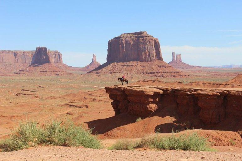 2 grand canyon. (4)